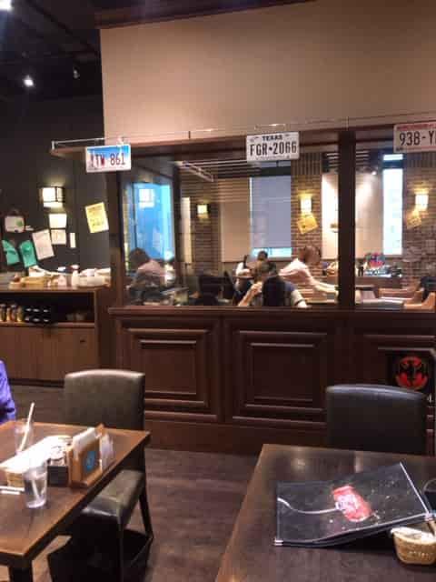 リンクス 梅田 レストラン 【リンクス梅田:オイシイもの横丁】に行ってみた!おすすめグルメ10...